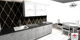 kuchnia 8