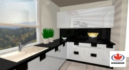 kuchnia (14)