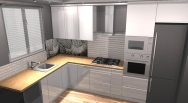 kuchnia nowoczesna16 (1)