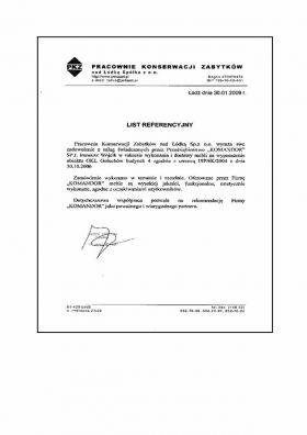 referencje_page_1