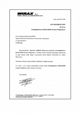 referencje_page_2