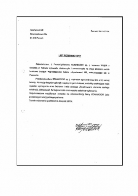 referencje_page_3