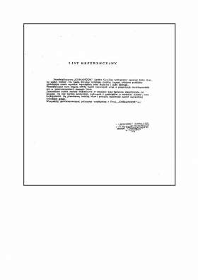 referencje_page_4