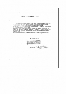 referencje_page_5