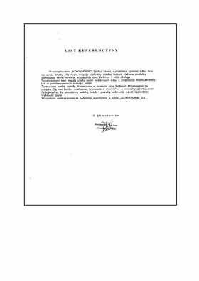 referencje_page_6