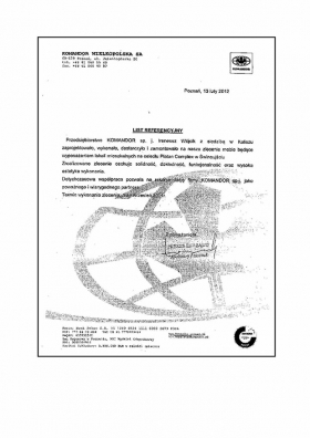 referencje_page_8