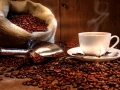 FreeGreatPicture.com-16842-coffee-and-coffee-beans-close-up
