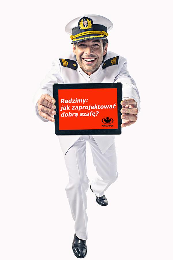 Komandor__PROMO