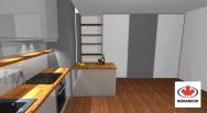 kuchnia (17)