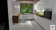 kuchnia (5)