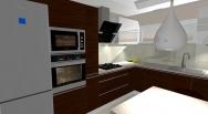 kuchnia nowoczesna10 (1)