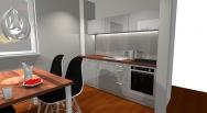 kuchnia nowoczesna14
