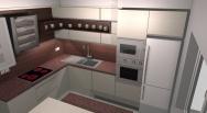 kuchnia nowoczesna5 (1)
