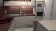 kuchnia nowoczesna5 (2)