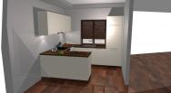 kuchnia nowoczesna6 (1)